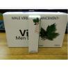 Buy cheap Vimax Men Black Ant King Tablets Penis Enlargement Delay Spray Male Enhancement Medicine from wholesalers