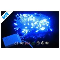 Buy cheap Color Changing LED Christmas Lights 24v 45W RGB P65 Eco Friendly ,  Christmas Tree Lights LED from wholesalers