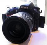 Buy cheap 2012 NIKON D800 digital camera with 3 lens kit from wholesalers