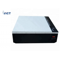 Buy cheap Wall Mounted 48.1V 100AH Solar Panel Energy Storage Battery from wholesalers