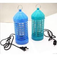 Buy cheap Electrical Photocatalyst Lamp Mosquito Killer Bug Insect Moth Fly Catcher from wholesalers