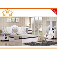 Www discount furniture com quality www discount for Affordable furniture kl