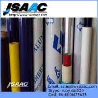 Buy cheap Uncoated metal surface protection protective film from wholesalers