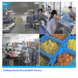 kaidi crafts factory