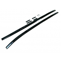 Buy cheap YH-C-064 Toyota RAV4 2019 2020 Car Roof Rack Rails from wholesalers