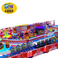 Buy cheap kids game soft play area indoor amusement park playground equipment from wholesalers