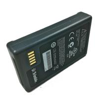 Buy cheap Lithium Ion Trimble Total Station Battery 11.1v 5000mah Replacement For S8 from wholesalers