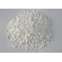 Buy cheap Professional Supplier of Calcium Chloride from wholesalers