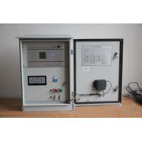 Buy cheap Strong Stability Power Distribution Terminal For Overhead Line Zero Sequence Reclosing from wholesalers