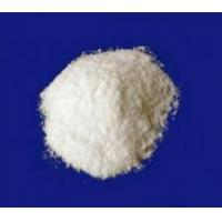 Buy cheap Legal Medical Injectable Homebrew Steroids Testosterone Acetate Raw Hormone Powders from wholesalers