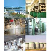 Buy cheap 300KG-3T Per Day Oil Refinery Line from wholesalers