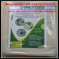 Buy cheap China Sourcing Assistant,QC,English to Chinese interpreter 150usd/day product