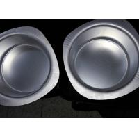 Buy cheap 1050 Kitchen Dish & Pizza Pans Aluminium Circle Blanks For Cookware from wholesalers