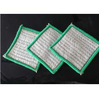 Buy cheap Geosynthetic Clay Liner, 5500GSM Bentonite Waterproof Pad For Landfill from wholesalers