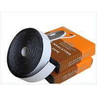 Buy cheap rubber insulation tape, foam insulation tape, insulated tape, refrigeration insulated tape, adhesive insulation tape from wholesalers