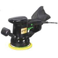 China wax-polishing machine dry sander on sale