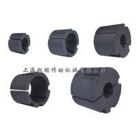 Buy cheap LOCK BUSHING 5050 4545 3535 from wholesalers
