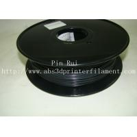 Buy cheap High Strength Good Performance Fluorescent Filament For 3D Printer product