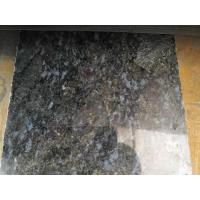 Buy cheap Custom Modular Kitchen Granite Countertops Exterior Wall Hanging from wholesalers