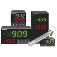 Buy cheap auto-tuning economic PID Digital temperature controller measuring control instruments from wholesalers