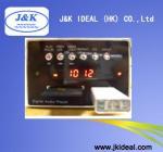 Buy cheap JK5229 LED USB pen FM MP3 pcba from wholesalers