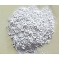 Buy cheap Grit white fused alumina oxide for sandblasting/refractory white fused alumina powder from wholesalers