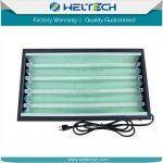 Buy cheap T5 Indoor Grow Light Fixture from wholesalers
