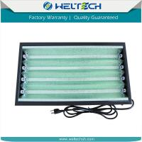 Buy cheap T5 Indoor Grow Light Fixture 24W 8 Tube from wholesalers
