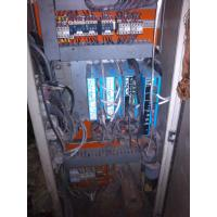 Buy cheap SOMET THEMA SUPER EXCEL ELECTRICAL PARTS from wholesalers