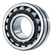 Buy cheap ABEC-1, ABEC-3, ABEC-5 High Precision Brass 231 / 600CA / W33 Spherical Roller Bearing from wholesalers