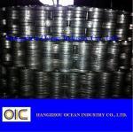 Buy cheap Leaf Chain , type AL series AL322 AL422 AL444 AL466 AL522 AL534 AL544 AL566 AL622 AL644 AL666 AL822 AL844 AL866 AL1022 from wholesalers