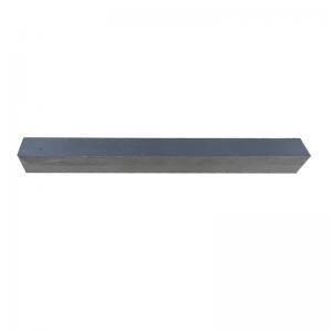 Buy cheap 150x75x39mm 150x75x50mm High Chromium Carbide Wear Blocks product
