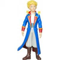Buy cheap 2012 new action figure sculpture from wholesalers