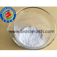 Buy cheap Injectable Testosterone Steroids Phenylpropionate Powder CAS 1255-49-8 from wholesalers