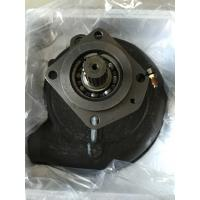 Buy cheap High Speed Water Pump Simplified Assembly For Cummins Generator KTA38G2 product
