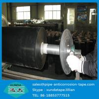 Buy cheap Oil pipe polyethylene pipe coating pipeline from xunda factory from wholesalers