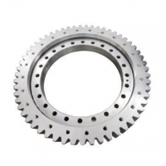 Buy cheap timken 513067 bearing from wholesalers