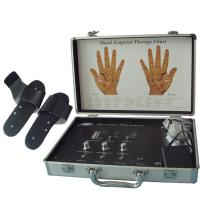 Buy cheap Low Frequency Hand Acupoint Therapy Machine For Body Health Care from wholesalers