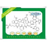Buy cheap Reseach Grade Peptide Deslorelin powder CAS 57773-65-6 98% for horse from wholesalers