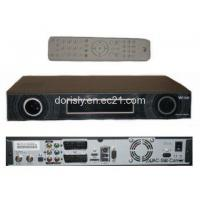 Buy cheap Plus VU Duo Vu Solo HD Twin Linux Satellite Receiver,PVR,HD from wholesalers
