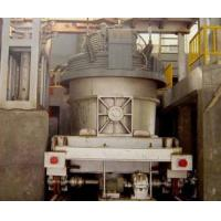 Buy cheap Ladle Refining Furnace from wholesalers
