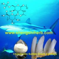 Buy cheap Chondroitin Sulphate product