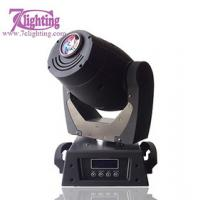 Buy cheap 150W Stage Light Like Chauvet Intimidator Spot 150 from wholesalers