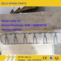 Buy cheap SDLG  valve cover gasket, 4110000970215, sdlg  loader parts  for SDLG wheel loader LG958L from wholesalers