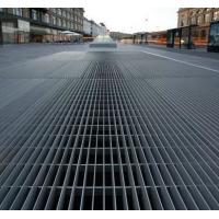 Buy cheap hot dip galvanized steel grating prices,stainless steel catwalk floor grating weight from wholesalers