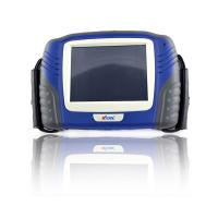 Buy cheap New Released XTOOL PS2 GDS Gasoline Bluetooth Diagnostic Tool Touch Screen Update Online from wholesalers
