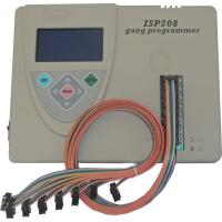 Buy cheap Original wellon ISP208 IC  programmer high-speed ISP208 car repair-specific ic programmer,IC WRITER from wholesalers