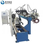 Buy cheap High Quality  Jinan  Haoyu Axle Head CO2 Automatic Welding Machine from wholesalers