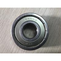 Buy cheap 6203 2RZX / 6204 2RZ Water Pump Bearing Replacement Thin Wall And High Rotation Speed from wholesalers