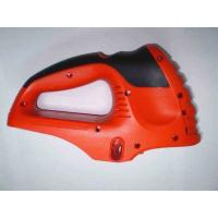 Buy cheap Double injection multi cavity mould overmolding for electrical tools from wholesalers